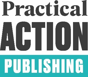 Practical Action Publishing – latest publications