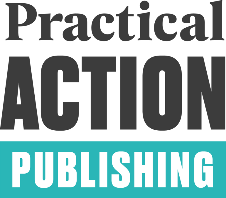 New publications from Practical Action