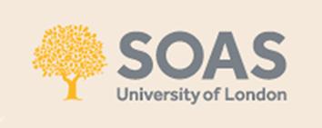 Recent SOAS – International Water Management Institute webinar