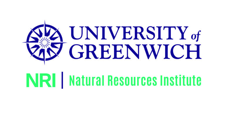 Latest news from NRI at the University of Greenwich