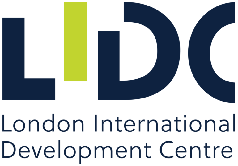 New short course from LIDC – Evaluation: from innovation to impact