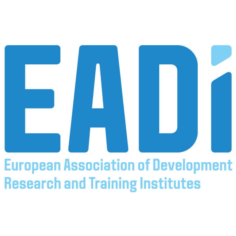 EADI News & Events – November