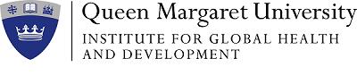 Job Vacancy at Queen Margaret University