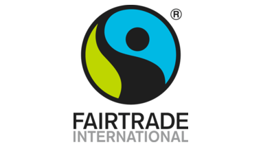 What is the impact of fairtrade production on tea workers?