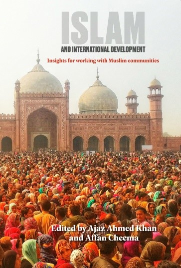 Islam and International Development: Insights for working with Muslim communities
