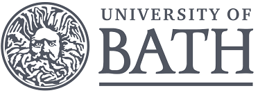 Bath Papers in International Development and Wellbeing