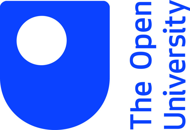 The Open University News – March