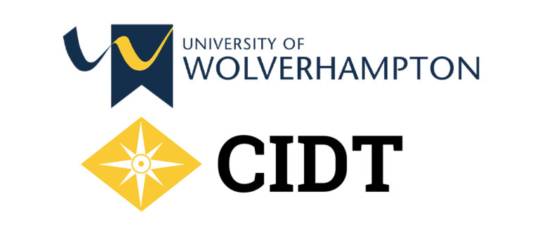 CIDT News – June