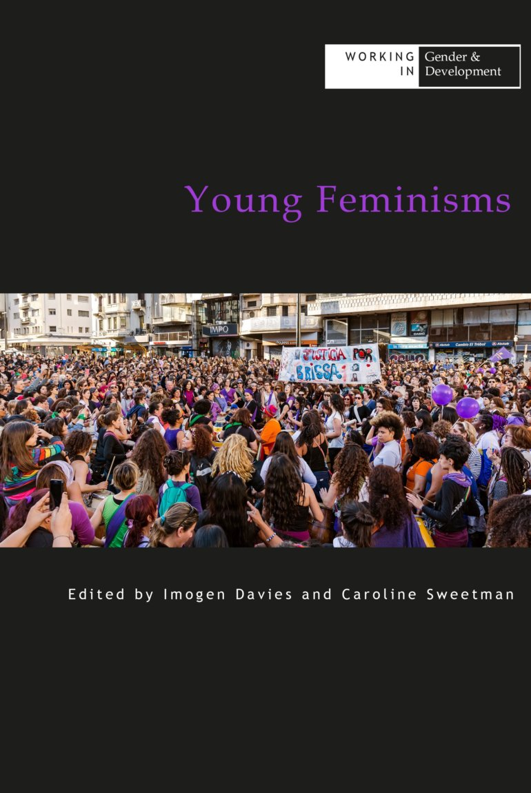 Young Feminisms
